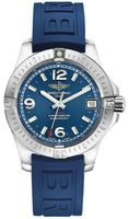 Breitling Colt 36  Women's Watch A7438911/C913-238S