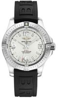 Breitling Colt 36  Women's Watch A7438911/G803-237S