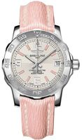 Breitling Colt 33 Quartz  Women's Watch A7738711/G765-238X