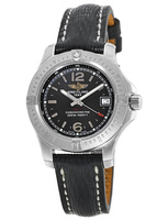 Breitling Colt 33 Quartz  Women's Watch A7738811/BD46-208X