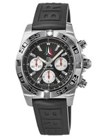 Breitling Chronomat 44 Limited Edition Men's Watch AB01104D/BC62-152S