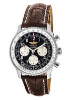 Breitling Navitimer 01 (43mm)  Men's Watch AB012012/BB02-740P