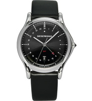 Emporio Armani Classic  GMT Men's Watch ARS1100