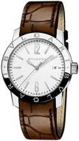 Bulgari    Men's Watch BB39WSLD