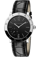 Bulgari   Roma Finissimo Men's Watch BB41BSLXT