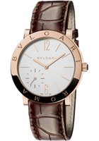Bulgari   Roma Finissimo Men's Watch BBP41WGLXT