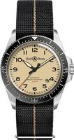 Bell & Ross BR V2-92   Men's Watch BRV292-BEI-ST/SF