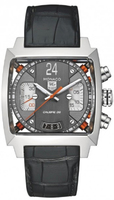 Tag Heuer Monaco Chronograph  Men's Watch CAL5112.FC6298