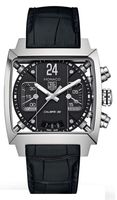 Tag Heuer Monaco Limited Edition  Men's Watch CAL5113.FC6329