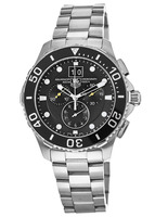Tag Heuer Aquaracer   Men's Watch CAN1010.BA0821-PO