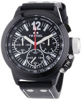 TW Steel    Men's Watch CE1033