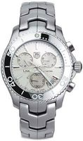Tag Heuer Link   Men's Watch CJ1111.BA0576-SD