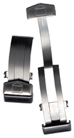 Tag Heuer Formula 1   Men's Buckle FC5048