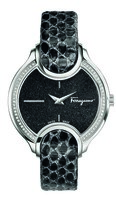 Salvatore Ferragamo Signature   Women's Watch FIZ070015