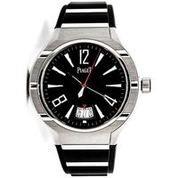 Piaget Polo FortyFive  Men's Watch G0A34011