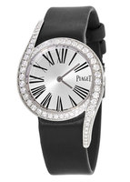 Piaget Limelight   Women's Watch G0A38160