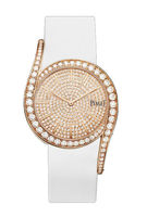 Piaget Limelight Gala  Women's Watch G0A39163