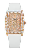 Piaget Limelight   Women's Watch G0A39192