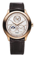 Piaget Gouverneur   Men's Watch G0A40018