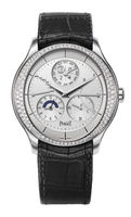 Piaget Gouverneur   Men's Watch G0A40019