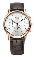Piaget Altiplano   Men's Watch G0A40030