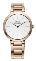Piaget Altiplano   Women's Watch G0A40105