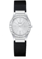 Piaget Polo   Women's Watch GOA31141