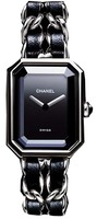 Chanel Premiere   Women's Watch H0451