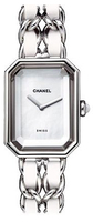 Chanel Premiere   Women's Watch H1639