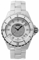 Chanel J12 Classic   Unisex Watch H1759