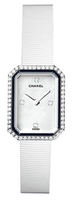 Chanel Premiere   Women's Watch H2433