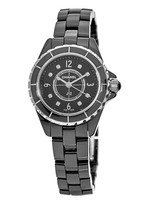 Chanel J12 Classic   Women's Watch H2569