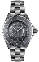 Chanel J12 Quartz   Women's Watch H2978