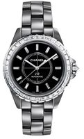 Chanel J12 Automatic   Unisex Watch H3155