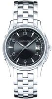 Hamilton Jazzmaster Gent Quartz  Men's Watch H32411135