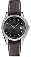 Hamilton Jazzmaster Viewmatic Auto  Men's Watch H32515535