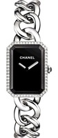 Chanel Premiere   Women's Watch H3254