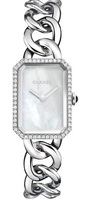 Chanel Premiere   Women's Watch H3255