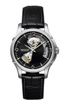 Hamilton Jazzmaster Open Heart  Men's Watch H32565735