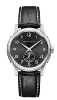Hamilton Jazzmaster Thinline Small Second Quartz  Men's Watch H38411783