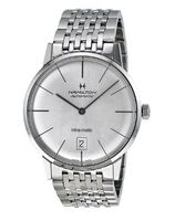 Hamilton Intra-Matic   Men's Watch H38455151