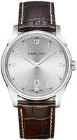Hamilton Jazzmaster Thinline Quartz  Men's Watch H38511553