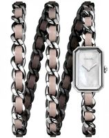 Chanel Premiere   Women's Watch H4312