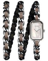 Chanel Premiere   Women's Watch H4326