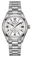 Hamilton Khaki Field   Men's Watch H68551153