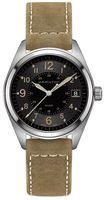 Hamilton Khaki Field   Men's Watch H68551833