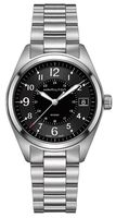 Hamilton Khaki Field   Men's Watch H68551933