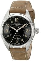 Hamilton Khaki Field   Men's Watch H70505833