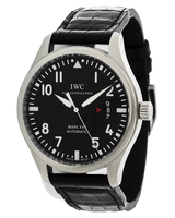 IWC Pilot's Mark XVII  Men's Watch IW326501