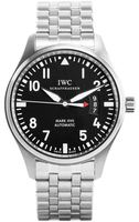 IWC Pilot's Mark XVII  Men's Watch IW326504